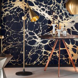 Tom Dixon Beat Floor Stehleuchte