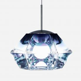 Tom Dixon Cut Short Pendelleuchte
