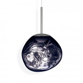 Tom Dixon Melt Mini LED Pendelleuchte