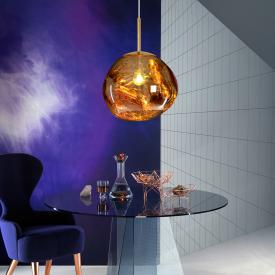 Tom Dixon Melt Mini Pendelleuchte