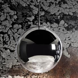 Tom Dixon Mirror Ball 40 Pendelleuchte