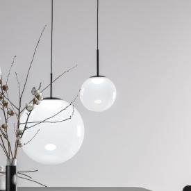 Tom Dixon Opal 25 LED Pendelleuchte