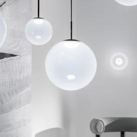 Tom Dixon Opal 50 LED Pendelleuchte