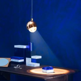 Tom Dixon Spot LED Pendelleuchte