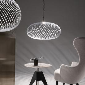 Tom Dixon Spring Medium LED Pendelleuchte