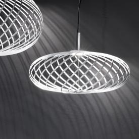 Tom Dixon Spring Small LED Pendelleuchte