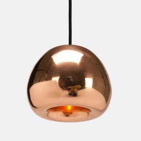 Tom Dixon Void Mini Pendelleuchte