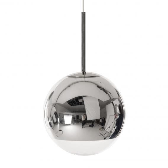 Tom Dixon Mirror Ball  25 Pendelleuchte
