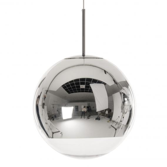 Tom Dixon Mirror Ball 40 Pendelleuchte