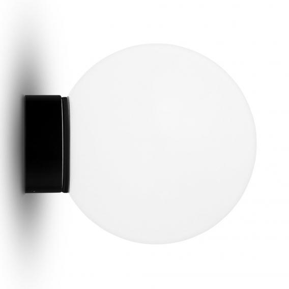 Tom Dixon Opal Surface LED Wandleuchte