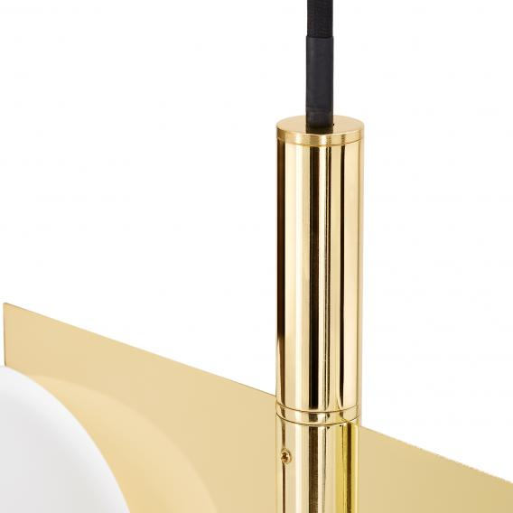 Tom Dixon Plane Chandelier Drop Pendelleuchte