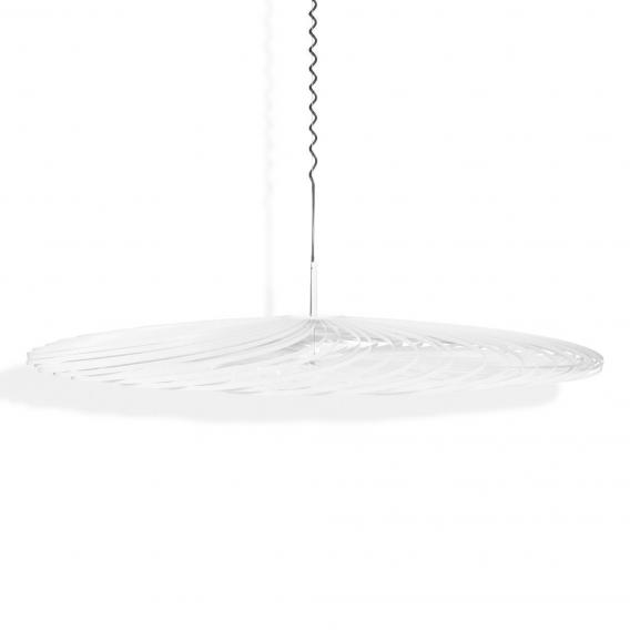 Tom Dixon Spring Large LED Pendelleuchte