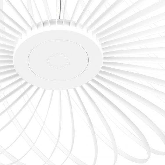 Tom Dixon Spring Medium LED Pendelleuchte