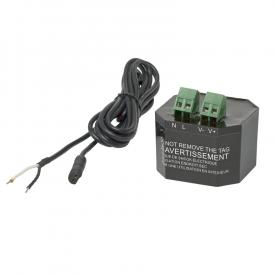 TECE lux Mini Trafo inkl. Anschlusskabel