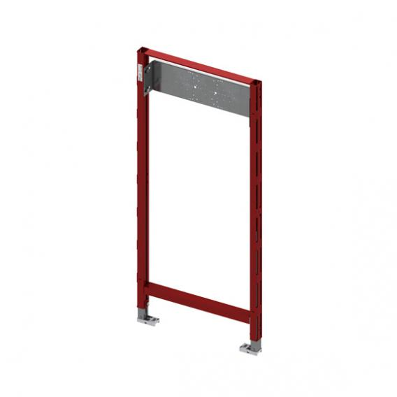 TECE profil Bad-/Duschmodul für Unterputz- und Aufputzarmaturen, H: 112 cm