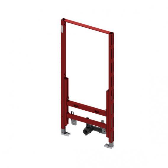 TECE profil Bidetmodul für wandhängendes Bidet, H: 112 cm