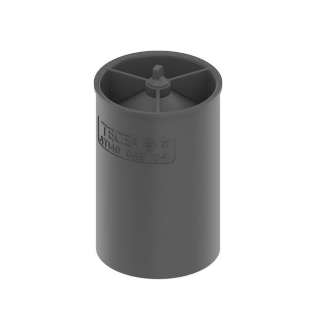 """TECE drainline Membran-Geruchsverschluss für Ablauf """"Norm"""""""