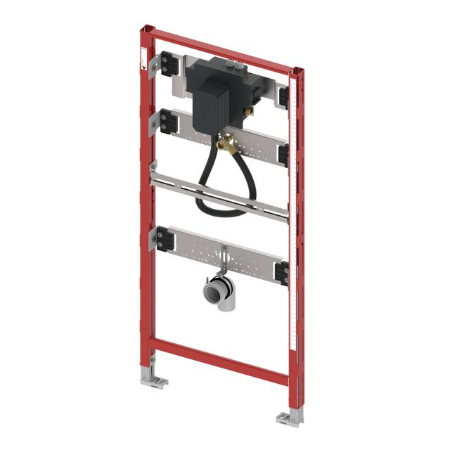 TECE profil Urinal-Montageelement, H: 112 cm