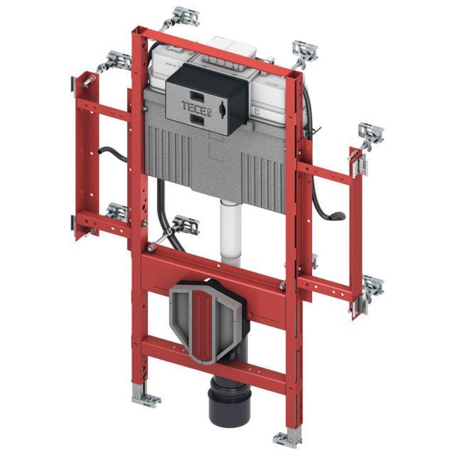 TECE profil Wand-WC-Montageelement, H: 112 cm