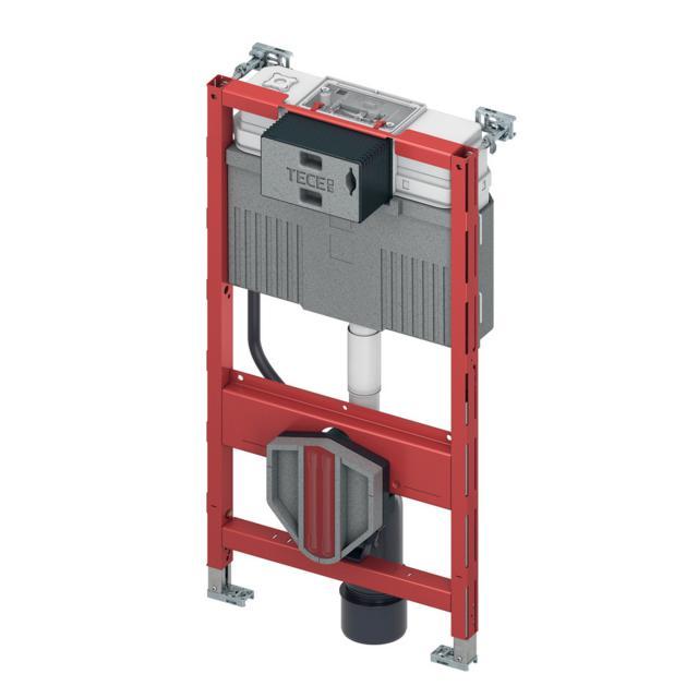 TECE profil Wand-WC-Montageelement, H: 98 cm