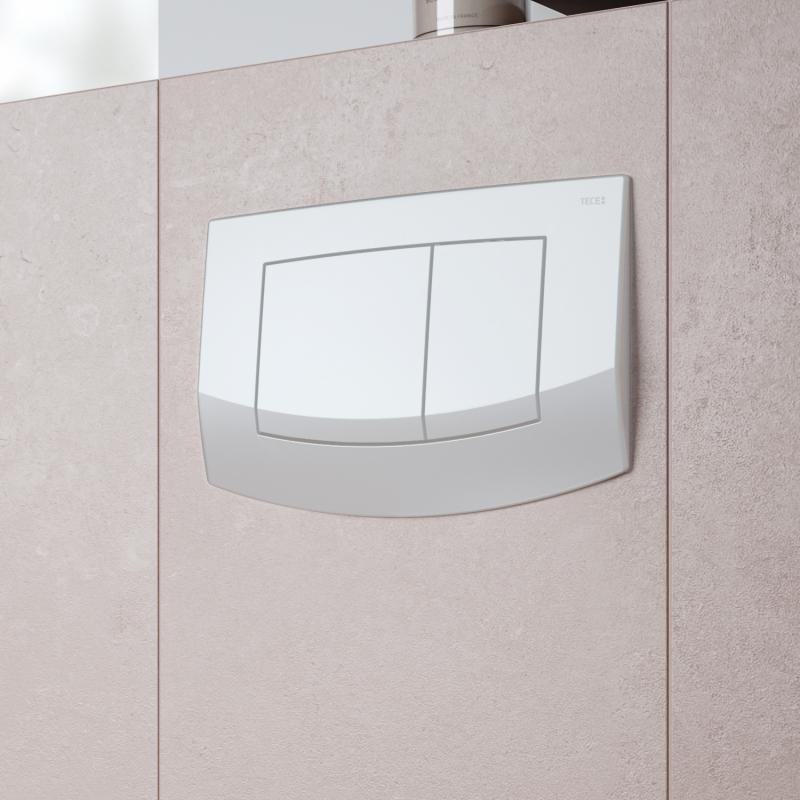 tece ambia pdf abdeckung ablauf dusche. Black Bedroom Furniture Sets. Home Design Ideas