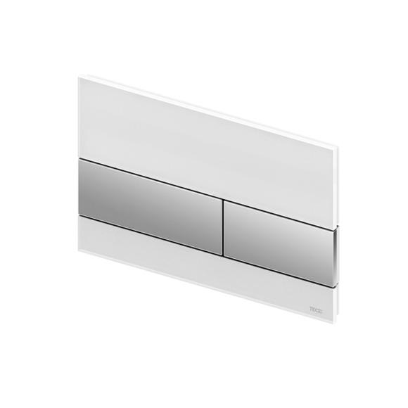 tece dr ckerplatte ersatzteile abdeckung ablauf dusche. Black Bedroom Furniture Sets. Home Design Ideas