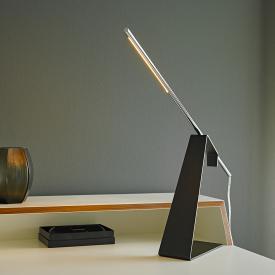 TECNOLUMEN Jella LED Tischleuchte