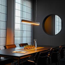 TECNOLUMEN Theia LED Pendelleuchte