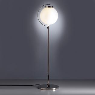 Im Bauhausstil 5 Leuchten Stellen Sich Vor Reuter Magazin