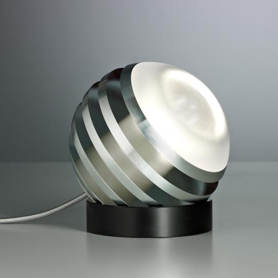 TECNOLUMEN Bulo Tischleuchte LED