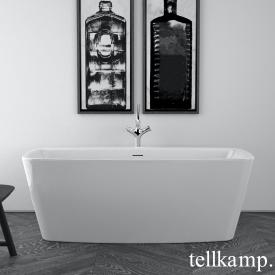 Tellkamp Arte XS freistehende Badewanne