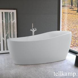 Tellkamp Sao freistehende Badewanne