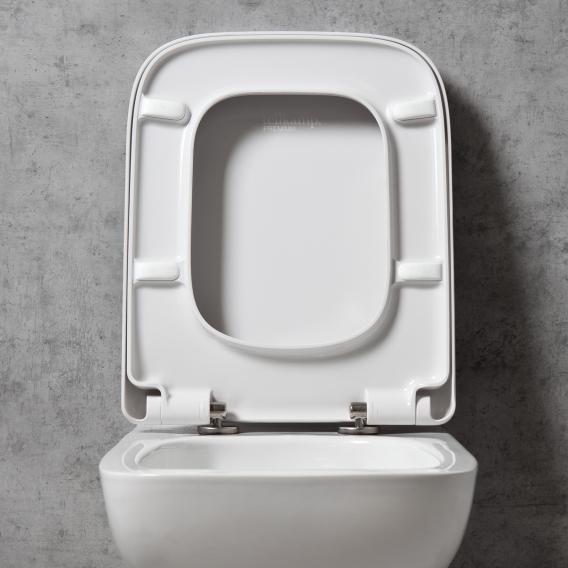 Tellkamp Premium 2000 WC-Sitz ohne Absenkautomatik