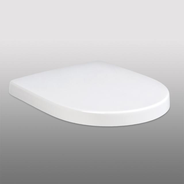 Tellkamp Premium 1000 WC-Sitz, kurz, abnehmbar mit Absenkautomatik
