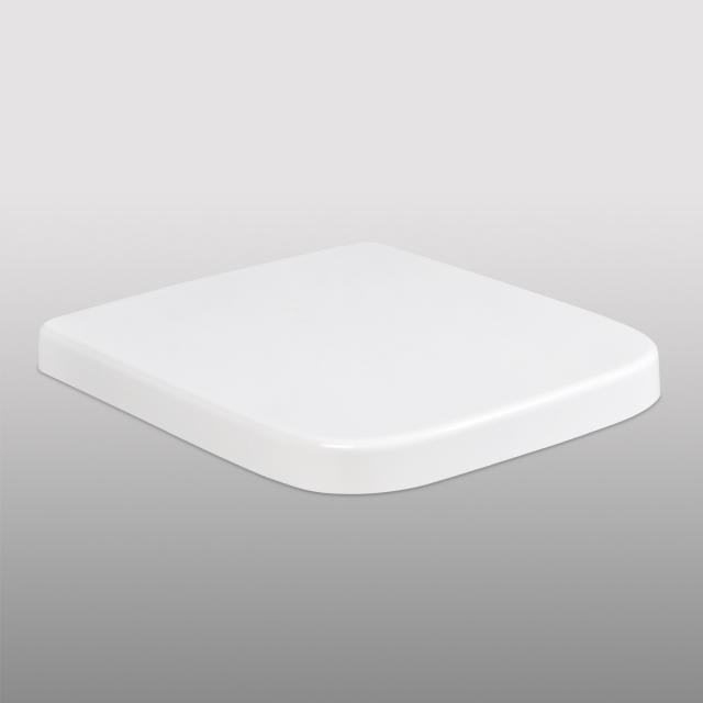 Tellkamp Premium 2000 WC-Sitz mit Absenkautomatik & abnehmbar