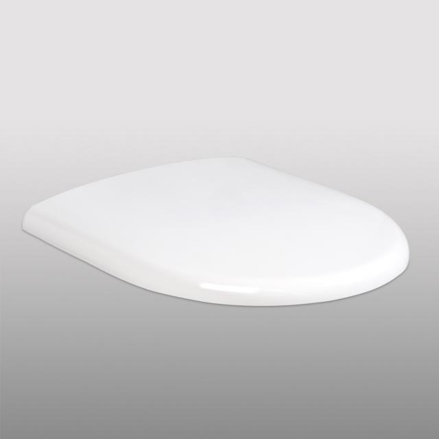 Tellkamp Premium 3000 WC-Sitz, abnehmbar mit Absenkautomatik