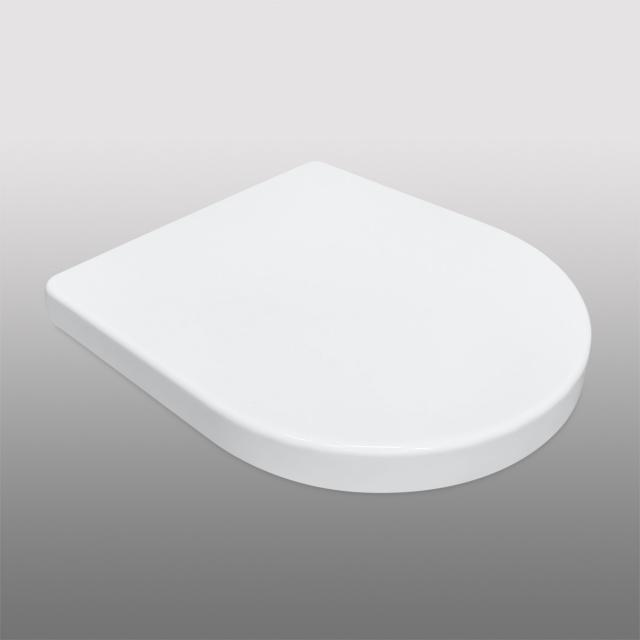 Tellkamp Premium 4000 WC-Sitz, abnehmbar, mit Absenkautomatik