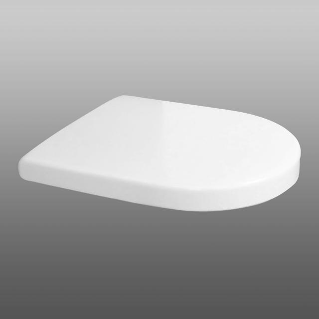 Tellkamp Premium 7000 WC-Sitz, abnehmbar, mit Absenkautomatik