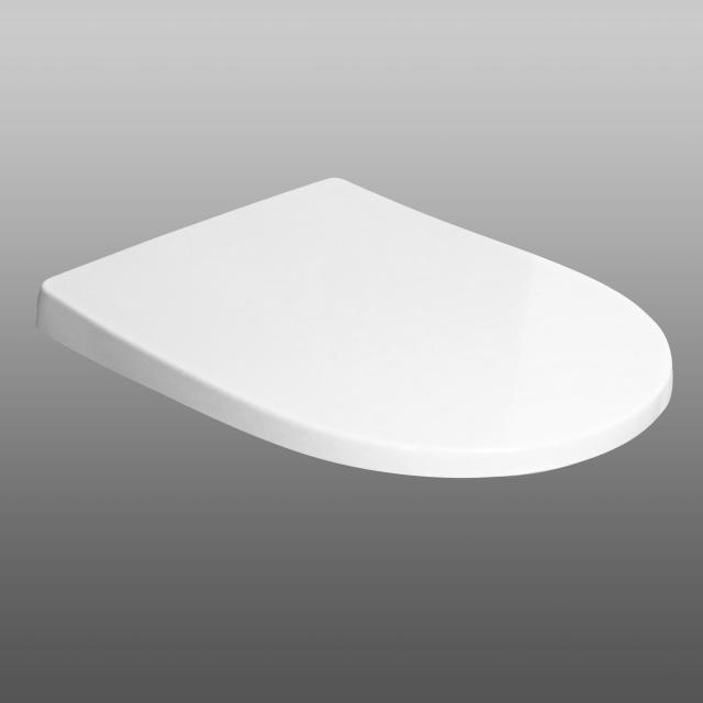 Tellkamp Premium 9000 WC-Sitz, abnehmbar, mit Absenkautomatik