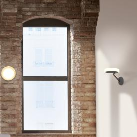 Top Light Allround LED Deckenleuchte/Wandleuchte