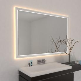 Top Light Castle Light Spiegel mit LED-Beleuchtung