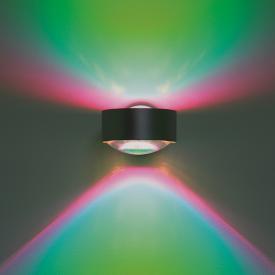 Top Light Farbfilter für Leuchte Puk Maxx 44