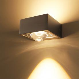 Top Light Focus 100 Wandleuchte