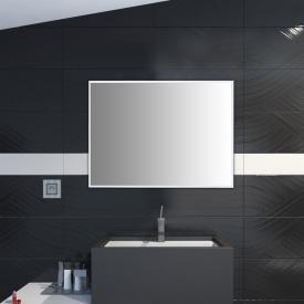 Top Light Mirror Light Spiegel mit LED-Beleuchtung