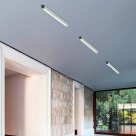 Top Light Only Choice LED Decken-/Wandleuchte