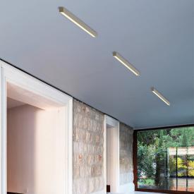 Top Light Only Choice LED Decken-/Wandleuchte