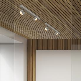 Top Light Puk Choice Move LED Deckenleuchte