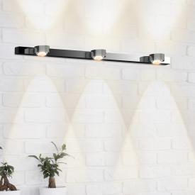 Top Light Puk Choice Wand-/Spiegelleuchte ohne Zubehör