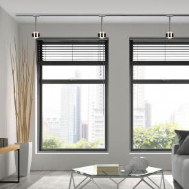 Top Light Puk Eye Ceiling LED Spot für Mini Track