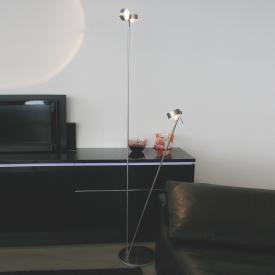 Top Light Puk Floor Mother-Kid LED Stehleuchte ohne Zubehör